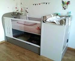 chambre bébé casablanca chambre bebe lit plexiglas lit bebe en plexiglas lit bebe plexiglas