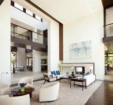 Modern Traditional Furniture by Inspiring Mix Of Modern And Traditional In Pacific Palisades Dream