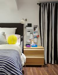 How To Bedroom Makeover - top 10 beautiful bedroom makeovers on h u0026h tv