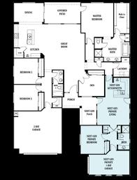 next gen floor plans home trends changing for multigenerational households home tips