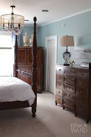 best 25 cherry furniture ideas on pinterest cherry wood