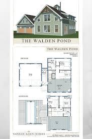 Efficient House Plans 365 Best House Plans Images On Pinterest