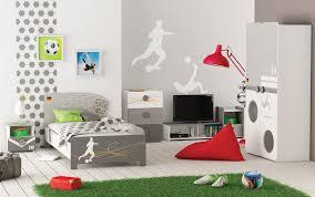 deco chambre foot indogate com meuble de rangement chambre bebe