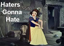 Snow White Meme - drunk disney drugs meme crazy snow white disney princess disney