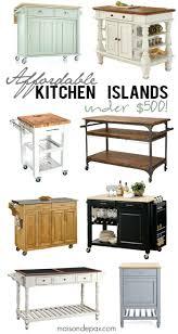 mobile kitchen island kitchen island portable kitchen island bar image detail for