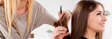 senior hair cut discounts haircuts hair styles senior day westwood nj