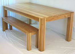 dining table bench seat ikea es with storage lawratchet com