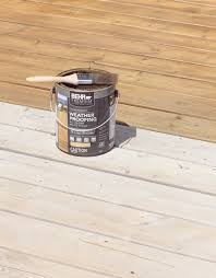 How To Clean Oak Wood by Hdblogsquad How To Clean U0026 Stain A Deck Brittany Stager