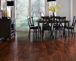 Wood Flooring In Kitchen by Wood Flooring Warehouse Flooring In Timonium Md Flooring