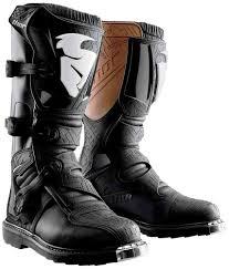motocross boots thor blitz motocross boots buy cheap fc moto