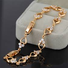 european bracelet designs images New 2013 european brand slcks1 bracelets bangles 18k gold plated jpg
