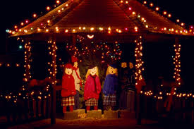 christmas light park near me the best christmas light shows in wv wv family online