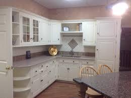 kitchen cabinets rhode island lovely ri kitchen and bath khetkrong