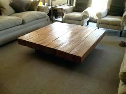 low square coffee table low square coffee table large coffee table centerpieces fieldofscreams