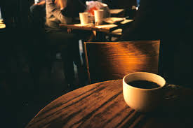 5 signs you are a coffee addict