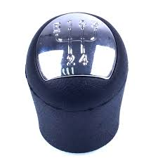 online buy wholesale renault gear knob from china renault gear