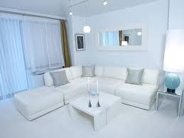 adorable 40 modern living room white decorating design of 60