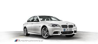 bmw jeep white bmw 5 series sedan m performance