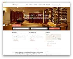 home improvement websites apartment awesome apartment listing websites home design ideas