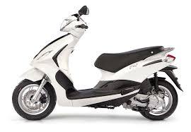 piaggio piaggio fly 50 4t moto zombdrive com