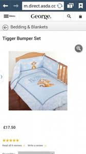 Asda Bed Sets Cot Bed Duvet Asda Buy Cots U Cot Beds At George