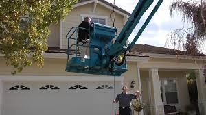 exterior paint sprayer rental decor idea stunning interior amazing