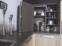 colonne d angle cuisine des meubles pratiques et fonctionnels dans toute la maison avec