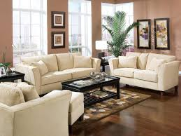 Small Living Room Arrangements Living Room 7 Spectacular Living Room Furniture Chairs And