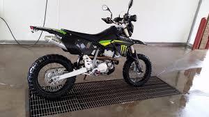 2005 suzuki dr z 400sm motorcycles for sale