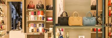 best black friday deals on handbags all the best deals on blackfriday in dublintown