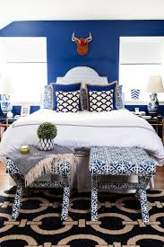 Navy Bedroom 428 Best Beautiful Habitats Bedroom Images On Pinterest