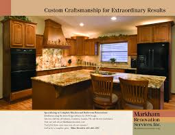 Kitchen Cabinet Penang by Kitchen Cabinet Packages Kitchen Cabinets Countertop U0026 Flooring