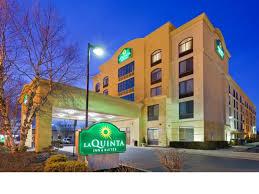 Garden City Family Doctors Opening Hours - la quinta inn u0026 suites garden city near roosevelt field mall