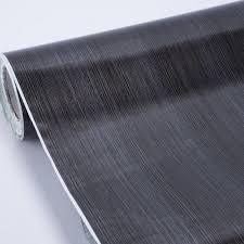 adh駸if porte cuisine adh駸if pour meuble cuisine 56 images papier adhesif pour