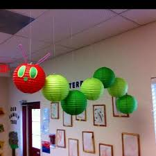 best 25 toddler classroom decorations ideas on pinterest