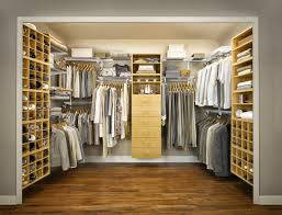 organized living get ideas magnificent bedroom closet ideas home