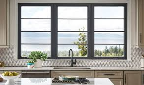 does kitchen sink need to be window best kitchen windows for the sink onesource