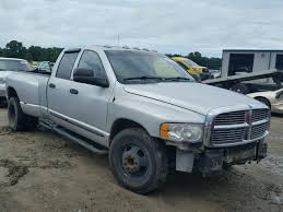 2005 dodge ram 3500 auto auction ended on vin 3d7mr48c15g762176 2005 dodge ram 3500 q