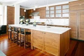 Classic Kitchen Ideas Kitchen All Wood Modern Kitchen Cabinets Classic Kitchen Ideas