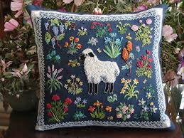 33 best embroidery fiber images on fiber