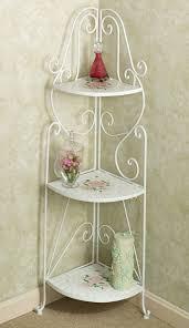 table alluring small corner accent decor ideas home furniture