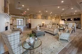 luxury wilmington apartments for rent wilmington nc