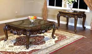 Design Of Coffee Table Coffee Table Coffee Table Rustic Storage Set West Elm Assembly