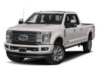 2018 ford king ranch for sale unique 2018 ford f150 king ranch off