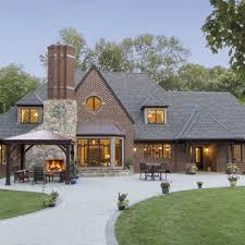 new houses u2013 bennett frank mccarthy