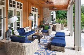 furniture fashionhow to choose the perfect summer outdoor furniture