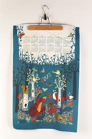 spoonflower blog design sell u0026 shop fabric wallpaper u0026 gift wrap