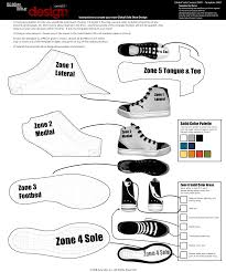 make yourself some chucks shoes and boots pinterest