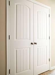Best Closet Doors For Bedrooms Bedroom Design Unique Closet Door Ideas Contemporary Closet Doors