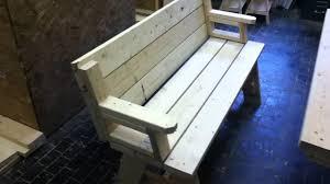 bench bench folding folding bench folding seat rear in car